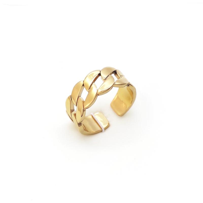 anello-regolabile-grumetta
