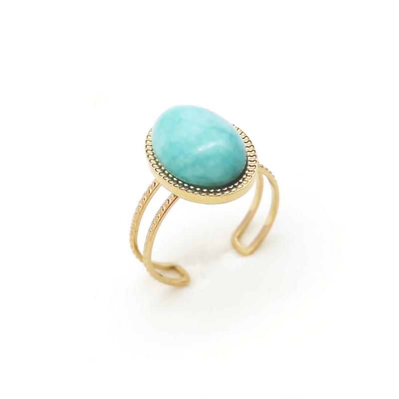 anello-gambo-doppio-pietra-azzurra