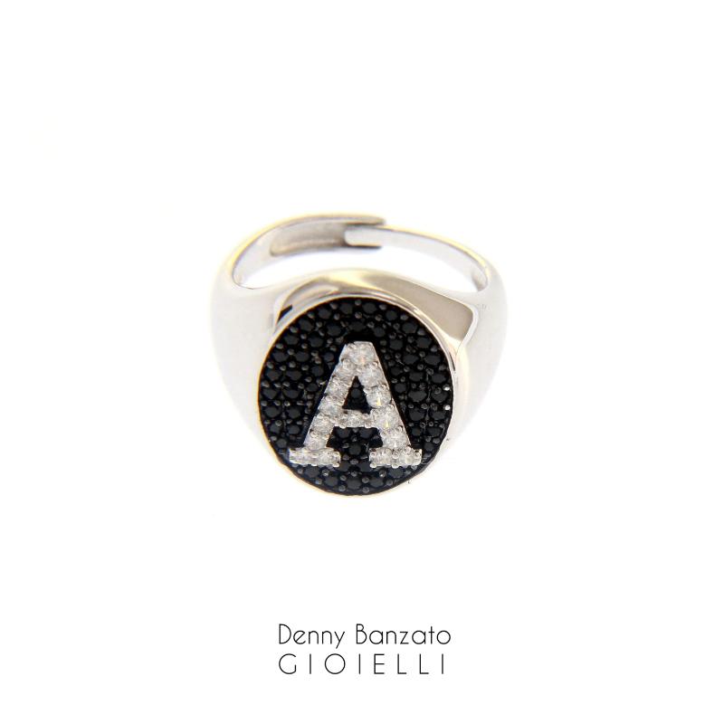 anello-chevalier-con-iniziale-b-n