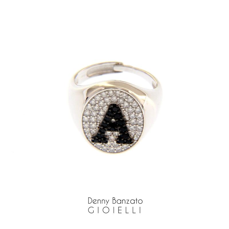 anello-chevalier-con-iniziale-n-b