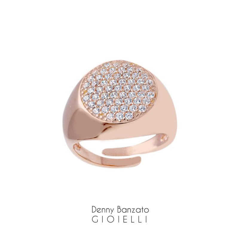 anello-crystal-ros-con-pav-di-cristalli