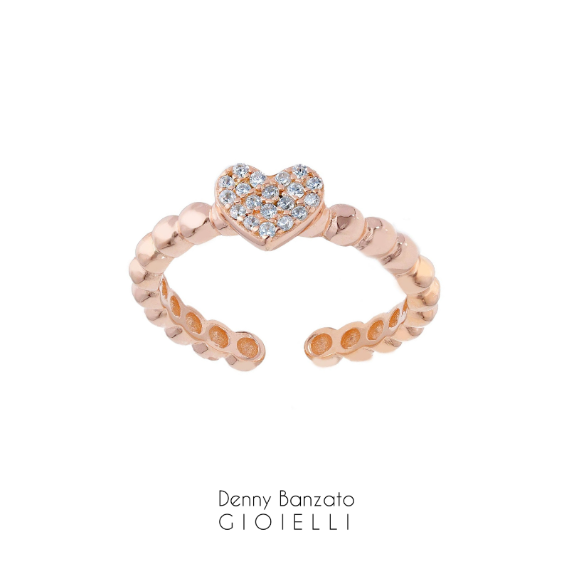 anello-crystal-heart