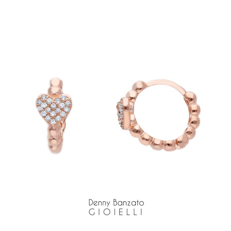 orecchini-crystal-heart