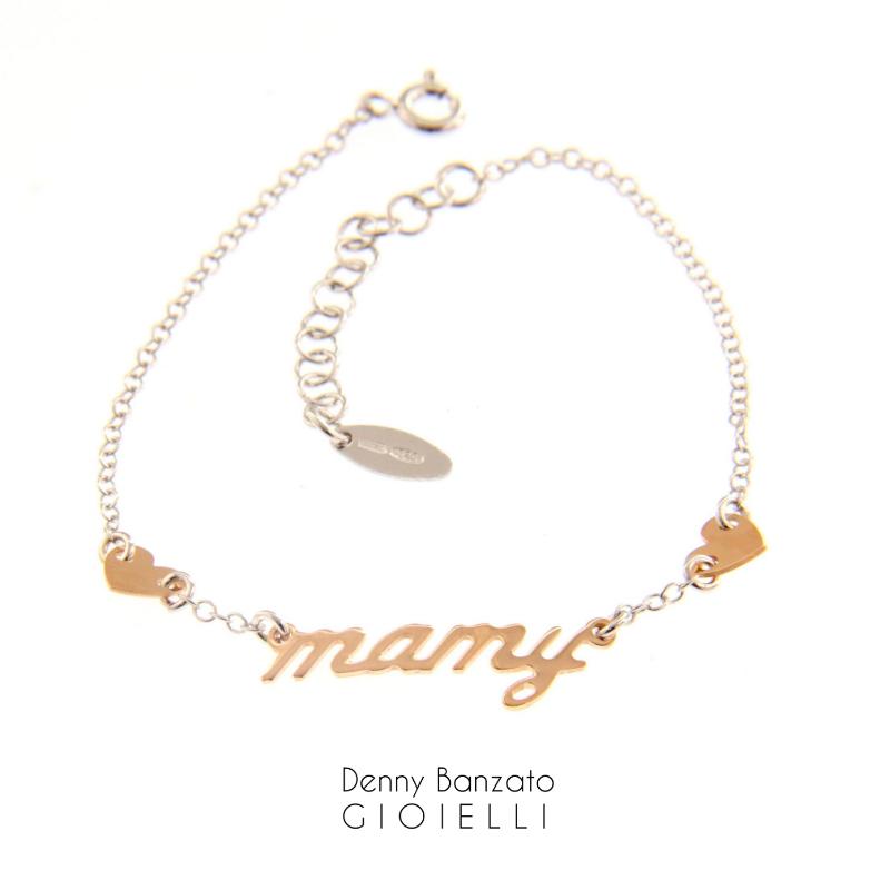 bracciale-mamy