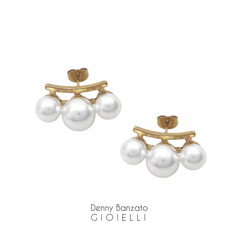 orecchini-tripla-perla