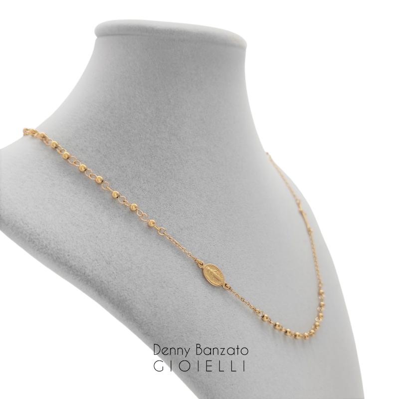 collana-rosario-dorato