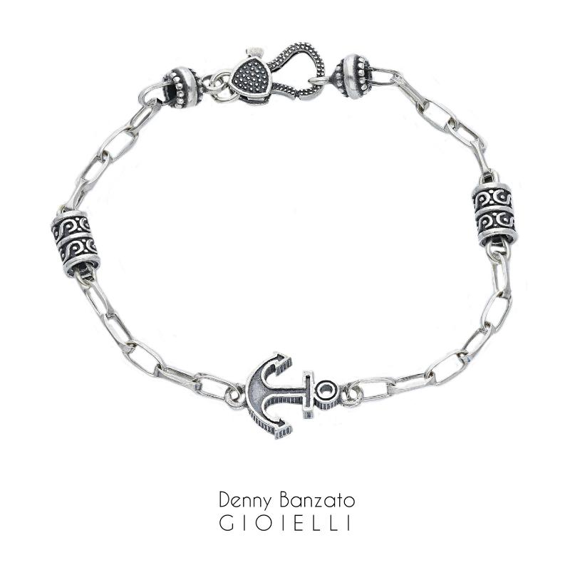 bracciale-ancora-in-argento925