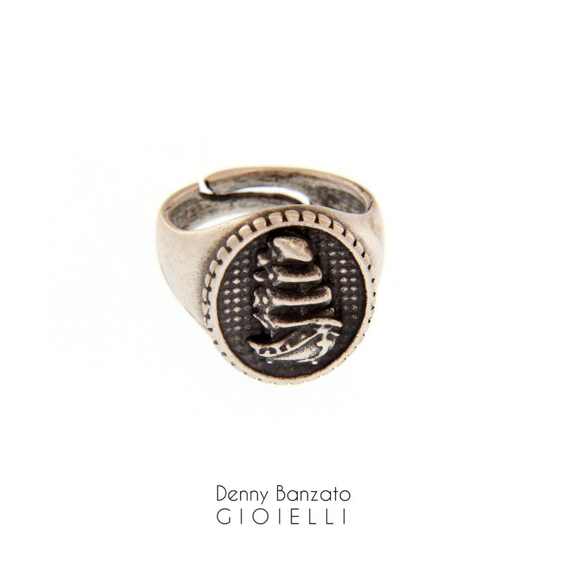 anello-uomo-veliero-in-argento925