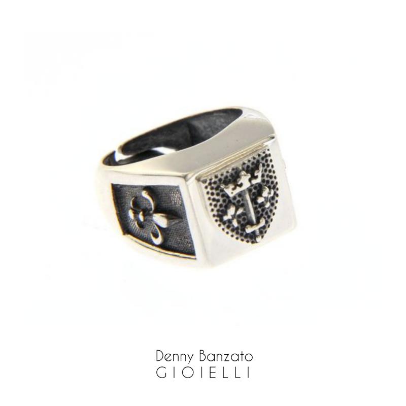 anello-uomo-scudo-del-re-in-argento925