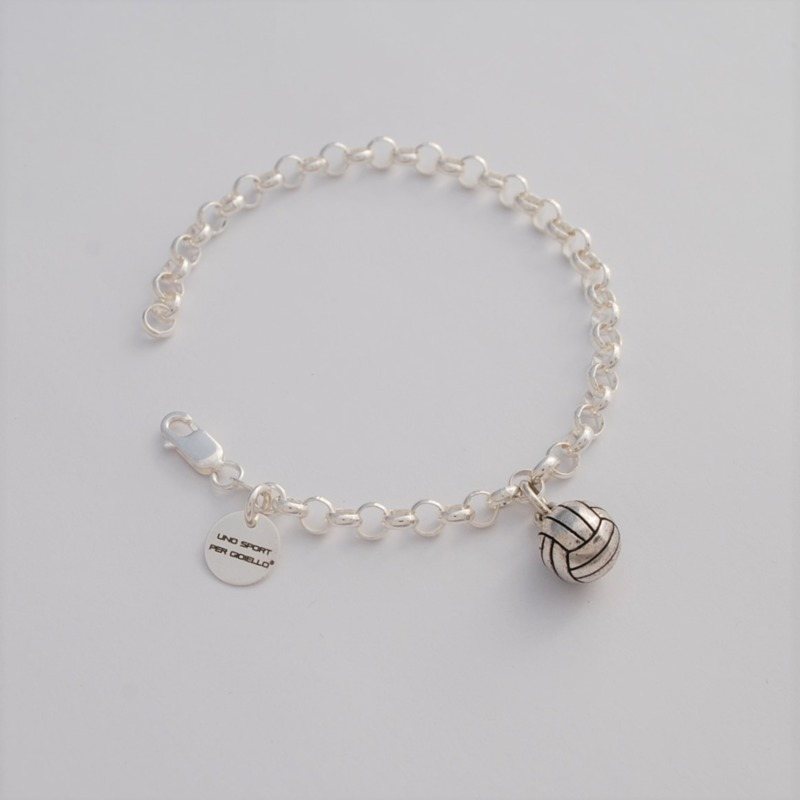 bracciale-withme-volley-classic