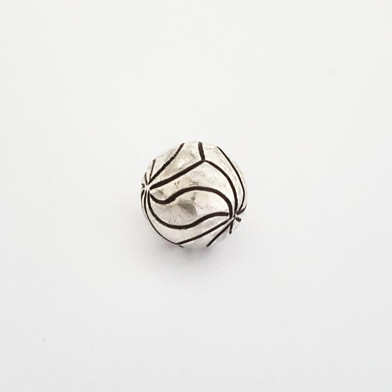 pendente-volley-a1-femminile