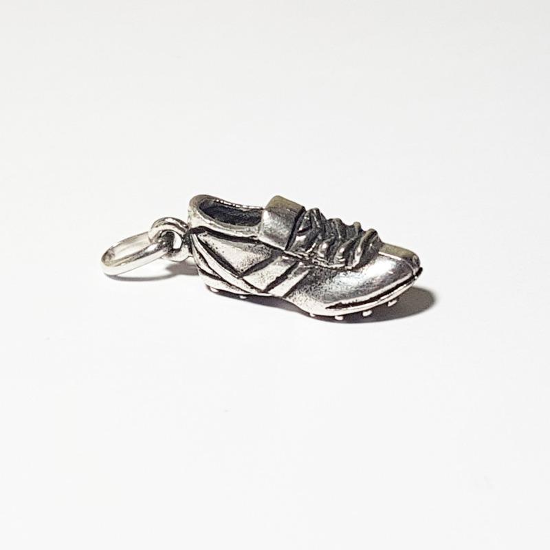 pendente-scarpa-da-calcio