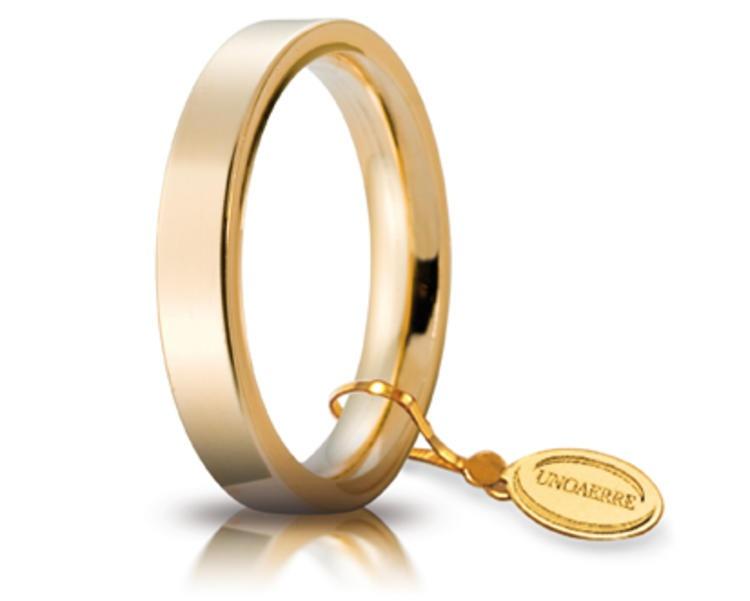 cerchi-di-luce-oro-giallo-3-5mm