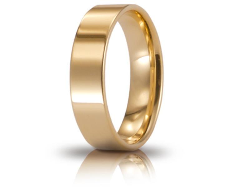 cerchi-di-luce-oro-giallo-5mm