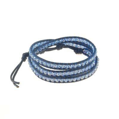 marileidis-azzurro