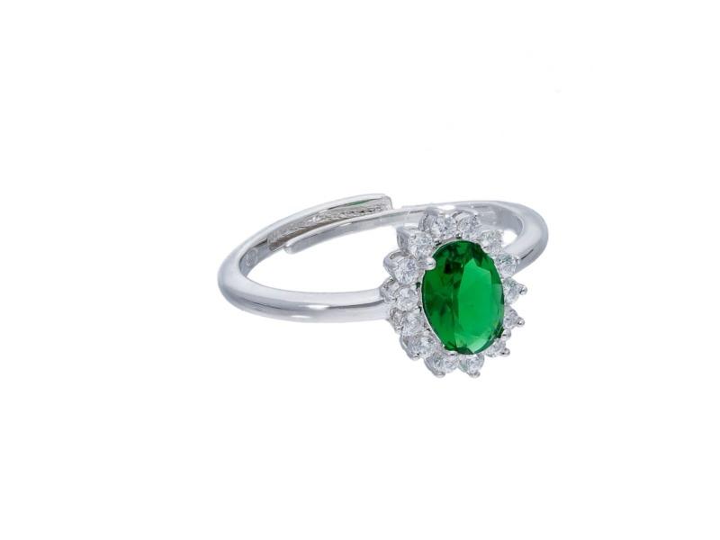 princess-regolabile-pietra-verde