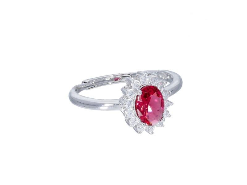 princess-regolabile-pietra-rossa