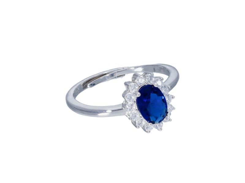 princess-regolabile-pietra-blu