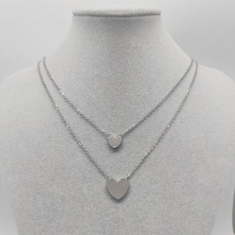 collier-doppio-cuore-acciaio