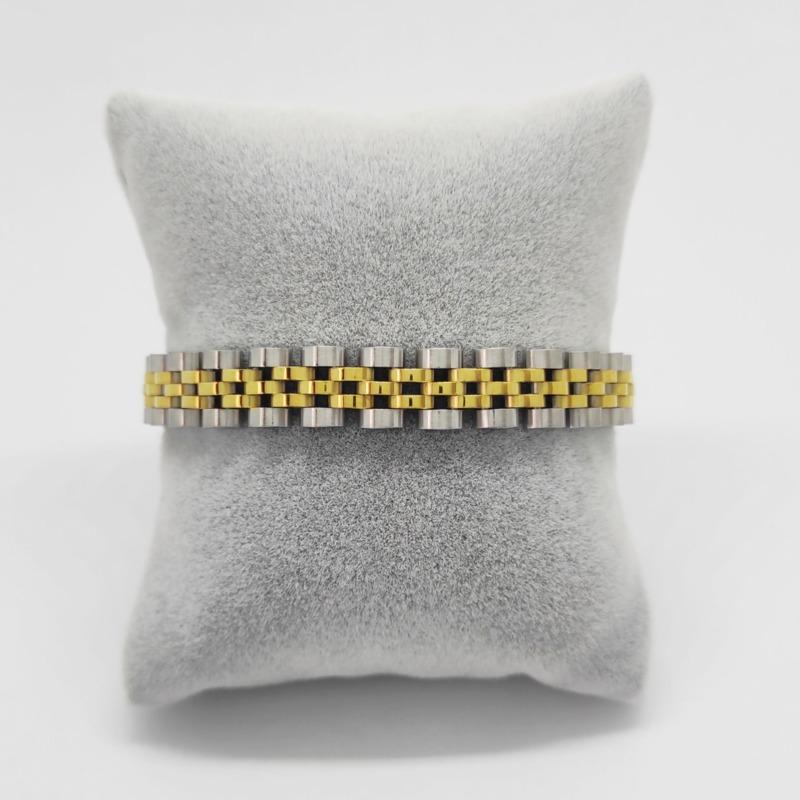 bracciale-jubilee-bianco-e-dorato