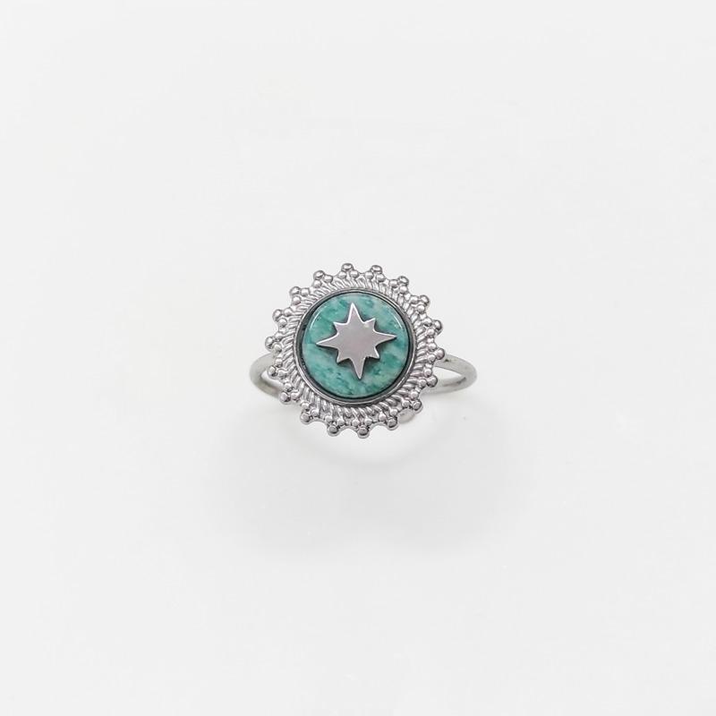 anello-altano-silver