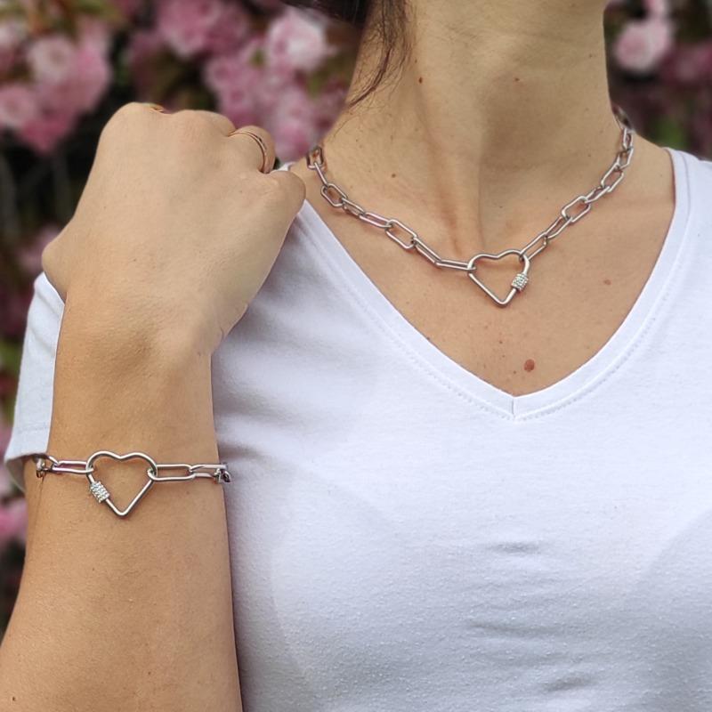 bracciale-lock-my-heart